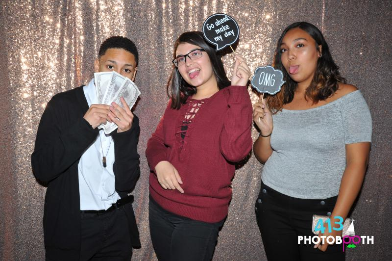 photo booth rentals western mass