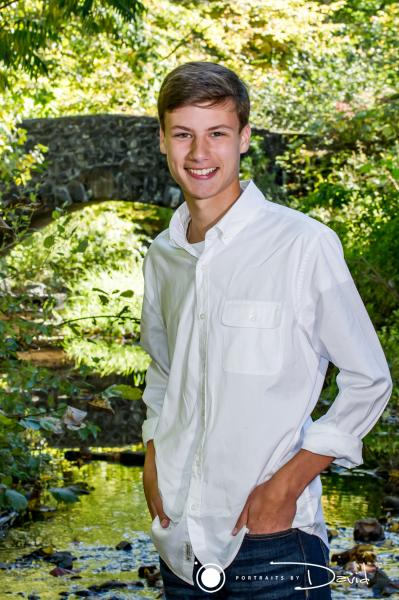 high school senior photography western massachusetts