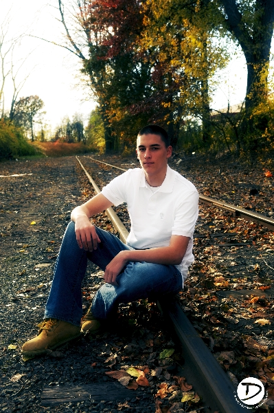 affordable high school senior photography western massachusetts