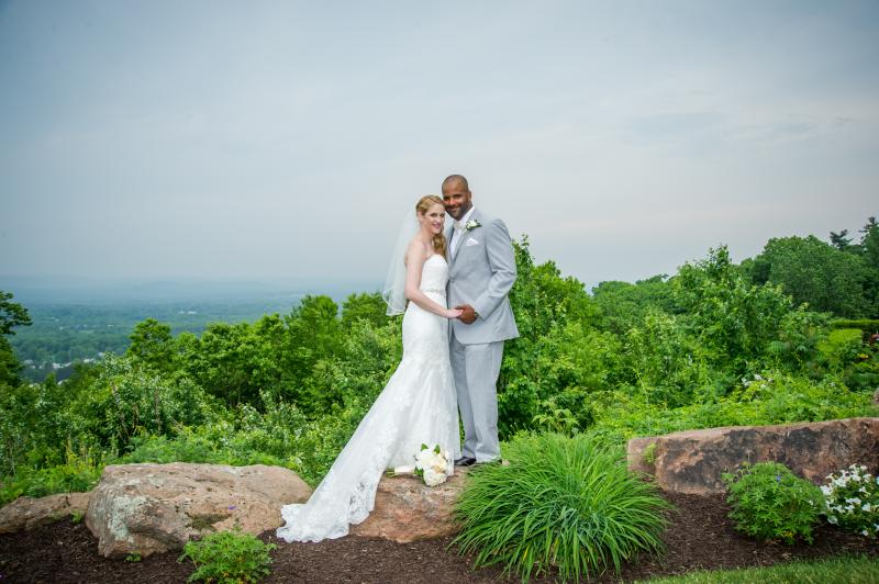 Wedding Photography Western MassachusettsWedding Photography Western Massachusetts