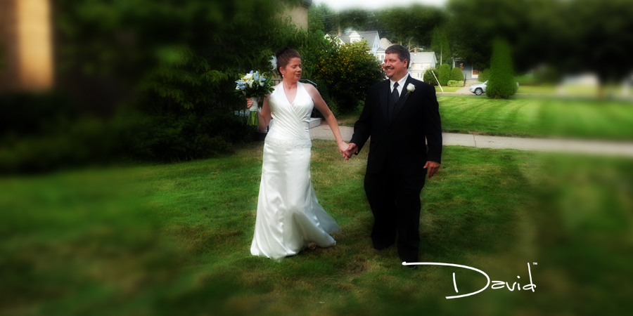 Castle of Knights wedding photography western ma