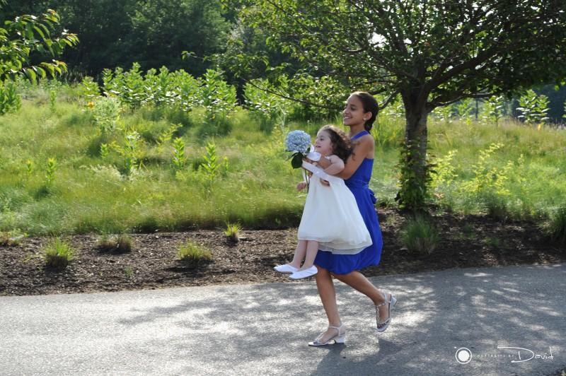Ranch Southwick Ma wedding photo