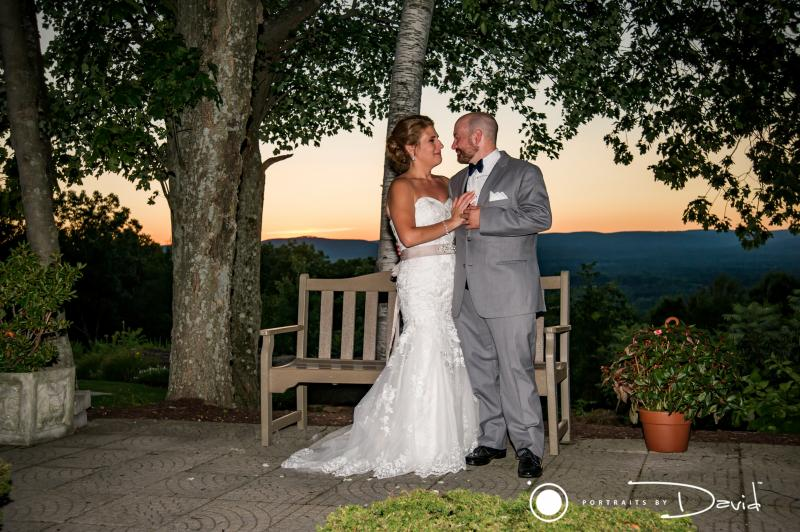 wedding photography western ma
