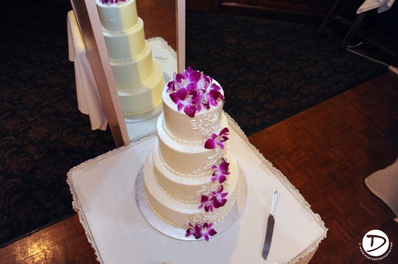 Yankee Pedlar Holyoke Ma wedding photo