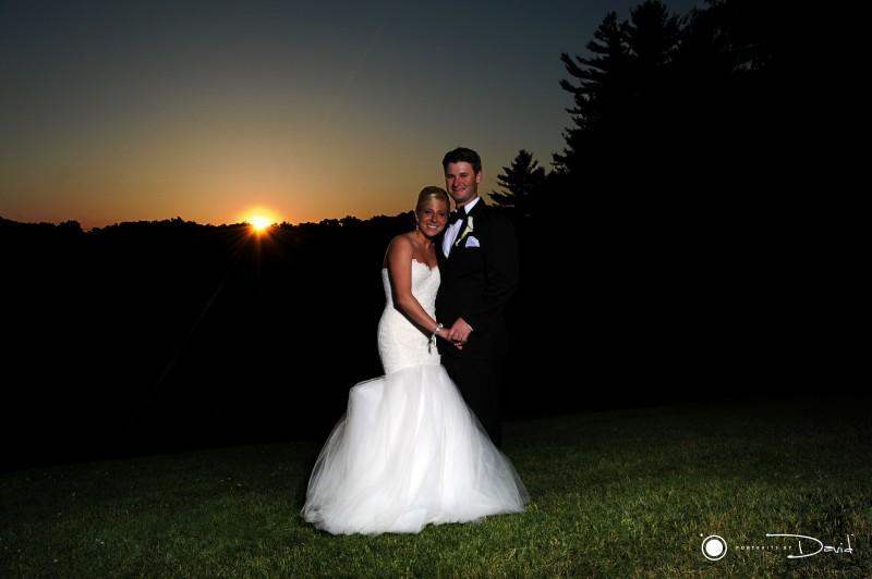 Longmeadow country Club Longmeadow ma wedding photo