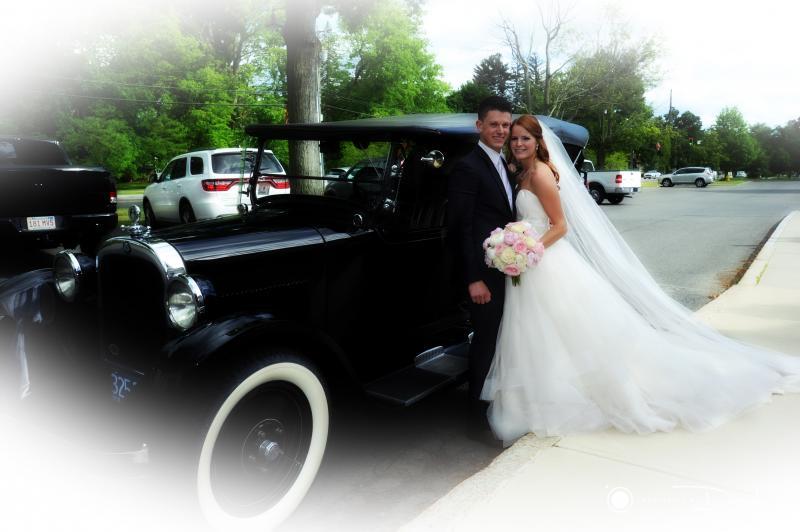 wedding photography western ma