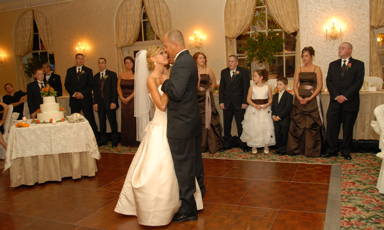 log cabin weddings holyoke massachusetts