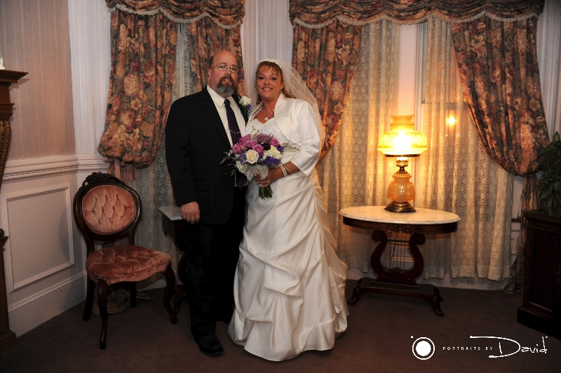 yankee-pedlar-wedding-photo