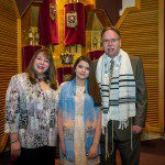 Mitzvah photography western massachusetts