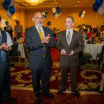 Bar Mitzvah Photography Western Massachusetts