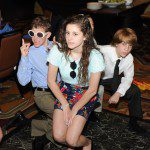 mitzvah photography in western massachusetts