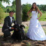 Quonquont Farm wedding photo0018
