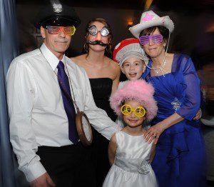 open air photo booth rental western ma
