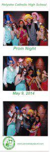 prom photo booth rental western massachusetts