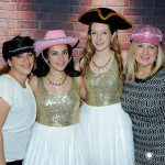 sweet 16 photo booth rental western massachusetts