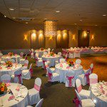Bat Mitzvah photography Western Massachusetts