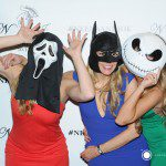 Ocean Cliffs Resort photo booth rental
