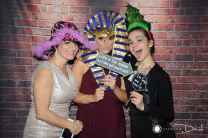 Photo Booth Rentals Connecticut