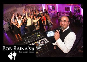 Bob-Raina-DJ-2-copy-300x214